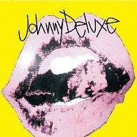 Johnny Deluxe – Johnny Deluxe