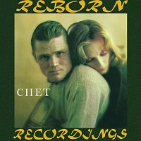 Chet Baker – Chet (HD Remastered)