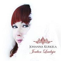 Johanna Kurkela – Joulun lauluja
