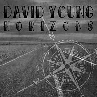 David Young – Horizons