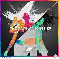 Avicii – The Days / Nights [EP]