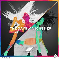 The Days / Nights [EP]