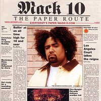 Mack 10 – The Paper Route