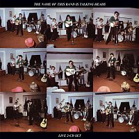 Talking Heads – The Name Of This Band Is Talking Heads (Expanded & Remastered) (US Release)