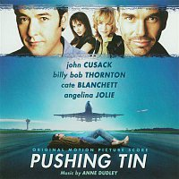 Anne Dudley – Pushing Tin - Original Motion Picture Score