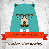 Walter Wanderley – Cozy Like A Bear