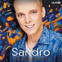 Sandro – Rendezvous