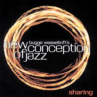 Bugge Wesseltoft – Sharing