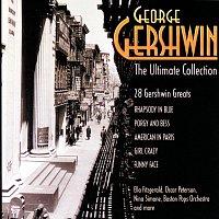 Různí interpreti – The Very Best of Gershwin