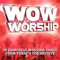 Amy Grant – WOW Worship [Red]