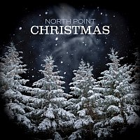 North Point Music – North Point Christmas