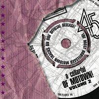 Různí interpreti – A Cellarful Of Motown! [Vol. 2]