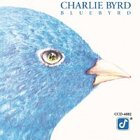 Charlie Byrd – Bluebyrd