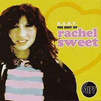 Rachel Sweet – B.A.B.Y - The Best Of Rachel Sweet