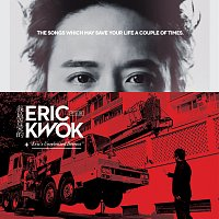 Různí interpreti – Wo Zui Xi Ai De Eric Kwok Zuo Pin Zhan