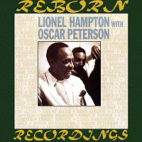 Lionel Hampton, Oscar Peterson – Jazz Masters 26 Lionel Hampton with Oscar Peterson (HD Remastered)
