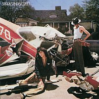 Sparks – Indiscreet