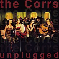 The Corrs – The Corrs Unplugged