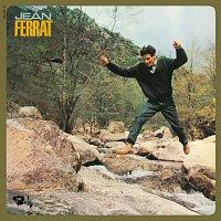 Jean Ferrat – Potemkine