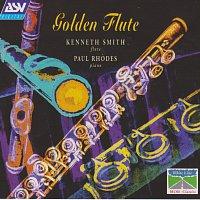 Kenneth Smith, Paul Rhodes – Golden Flute
