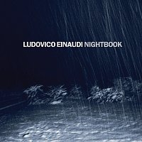 Ludovico Einaudi – Nightbook [International Version]