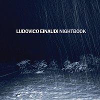 Nightbook [International Version]