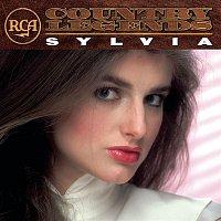 Sylvia – RCA Country Legends