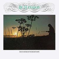 Bo Hansson – Music Inspired By Watership Down
