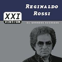 Reginaldo Rossi – Vinteum XXI - 21 Grandes Sucessos