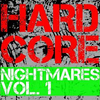 Tha Playah – Hardcore Nightmares, Vol. 1