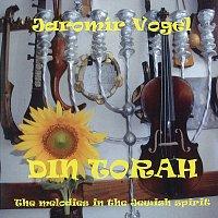 Vogel music orchestra – Din Torah
