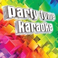 Party Tyme Karaoke – Party Tyme Karaoke - 80s Hits 1