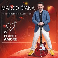 Marco Diana – Planet Amore