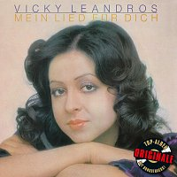 Vicky Leandros – Mein Lied fur dich (Originale)