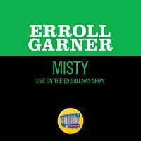 Erroll Garner – Misty [Live On The Ed Sullivan Show, March 26, 1961]