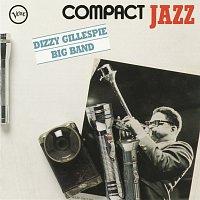 Dizzy Gillespie – Compact Jazz: Dizzy Gillespie Big Band
