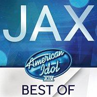Jax – American Idol Season 14: Best Of Jax