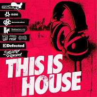 Various  Artists – This is House