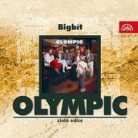 Olympic – Zlatá edice 10 Bigbít