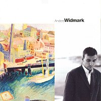 Anders Widmark – Anders Widmark