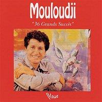Mouloudji – 36 Grands Succes