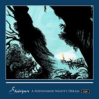 The Marlowe Dramatic Society & Professional Players – Shakespeare: A Midsummer Night's Dream