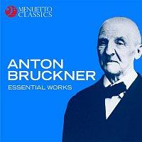 Various Artists.. – Anton Bruckner - Essential Works