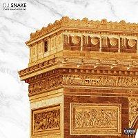 DJ Snake – Carte Blanche [Deluxe]