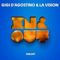 Gigi D'Agostino, LA Vision – In & Out
