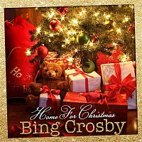 Bing Crosby – Home for Christmas