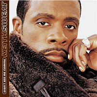 Keith Sweat – Didn't See Me Coming