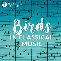 Various Artists.. – Birds in Classical Music