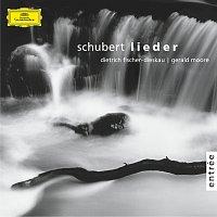Schubert: Lieder