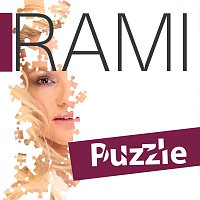Rami – Puzzle